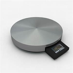 Best Termometro Da Cucina Ikea Images Ridgewayng