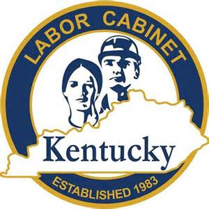 free osha training kentucky labor cabinet osha