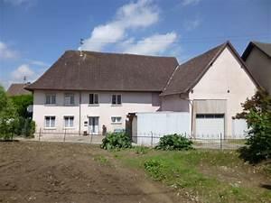 Wohnung Kaufen Bodensee : referenzen sigl immobilien ~ Watch28wear.com Haus und Dekorationen