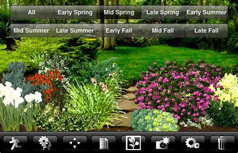smartphone apps   home  garden   york
