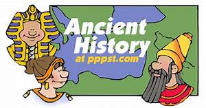 Free PowerPoint Presentations about Ancient History for ...
