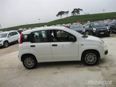 Fiat Panda Us by Used Fiat Panda Cars Price 7 376 For Sale Mascus Usa