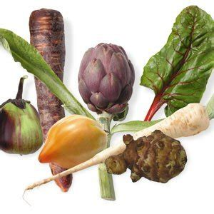 cuisiner crosnes legumes anciens de maspatule com