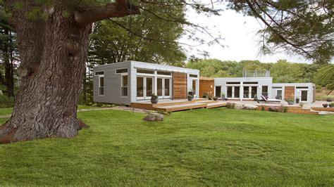 green homes modern prefab homes cheap green modular homes affordable