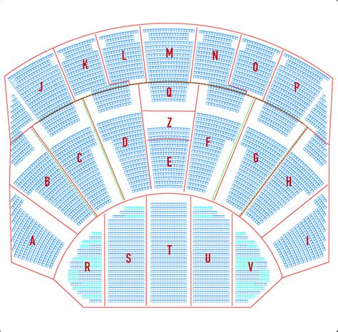 zenith lille plan salle zenith lille plan salle 28 images place zenith billets frederic francois zenith arena lille