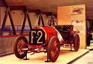 Fiat Dieppe : autodiva afficher le sujet grand prix de l 39 automobile club de france ~ Gottalentnigeria.com Avis de Voitures