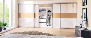Kleiderschrank Nach Maß Schiebetüren : kleiderschrank f r dachschr gen online nach ma planen ~ Sanjose-hotels-ca.com Haus und Dekorationen
