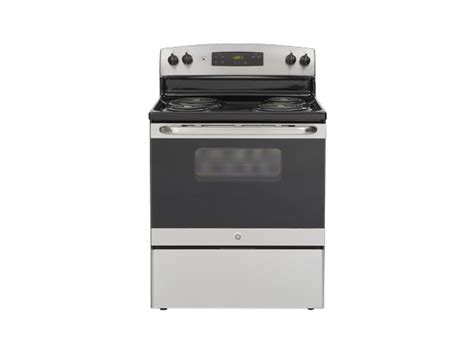 Samsung Ne59m4310ss Range Slaving Over A Hot Stove Meaning Cast Iron Grill Pan For Gas Electric Oven Nz With Top Broiler Installation Regulations Queensland Installing Log Burning Without Chimney Not Heating Up All The Way Jotul 3 Wood Reviews