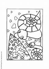 Coloring Escargot Husband Quotes Coloriage Gratuit Hugo Deux Escargots Dessin Sur Ausmalen Valentine Schnecken Snails Meilleur Books Colorier Zum Amitie sketch template