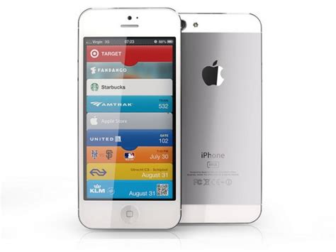 verizon iphone upgrade how to upgrade to the verizon iphone 5 and keep unlimited data