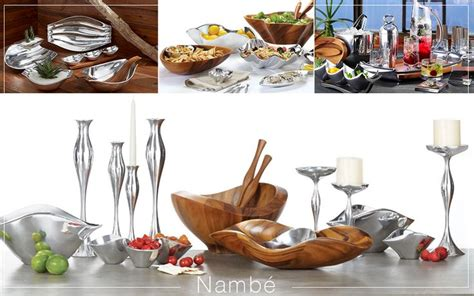 46 Best Images About Dinnerware, Tableware, & Fine Dining