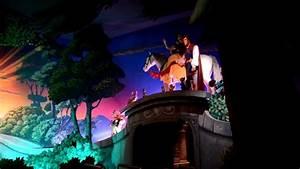 Blanche Neige Disney Youtube : blanche neige et les sept nains pov on ride disneyland paris youtube ~ Medecine-chirurgie-esthetiques.com Avis de Voitures
