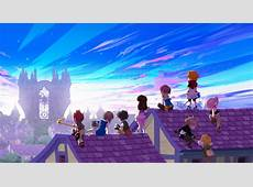 Kingdom Hearts Unchained χ has exceeded 2 million