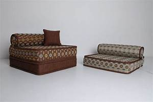 Oriental Sofas Black Lacquered Chinese Chippendale Sofa