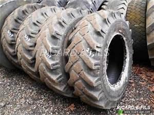 Le Bon Coin Pneus Occasion : pneu agricole starmaxx 4 x pneus smpt 12 5 20 vendre sur ricard ~ Gottalentnigeria.com Avis de Voitures