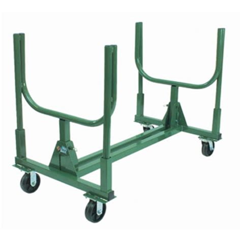 portable tool boxes sumner pipe dollies conduit carts jim slims tool supply