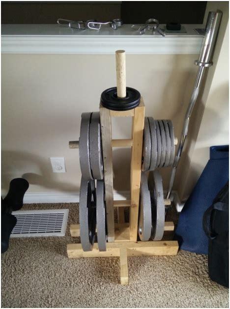build  diy weight tree    diy active