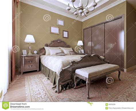 chambre fille style anglais dcoration style anglais decoration interieur style