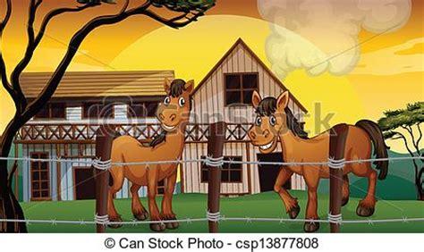 farm clipart pinart fan favorite roslindale 167 | farm clipart horse 1