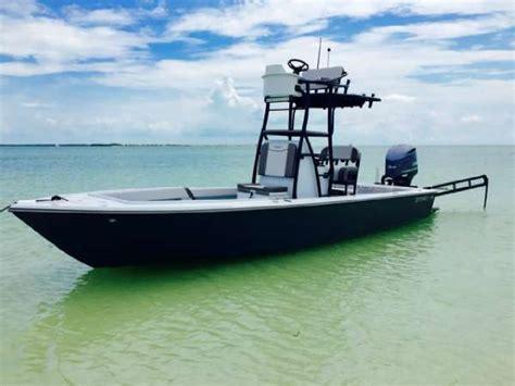 Dorado Boats by Dorado Boats For Sale