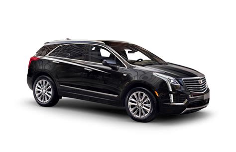Price Car Lease by 2018 Cadillac Xt5 Leasing Best Car Lease Deals Specials