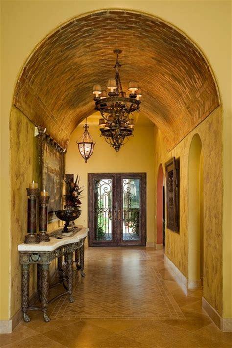 81 best barrel ceiling images on ceilings