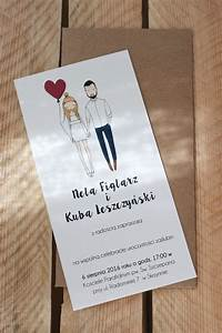 1000 ideas about event invitations on pinterest With quirky wedding invitations online