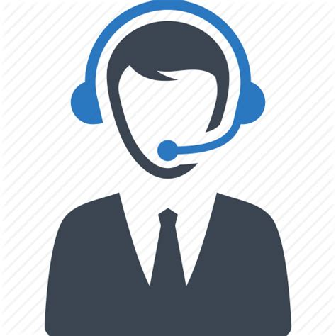 technical support icons images tech support icon tech support icon  technical