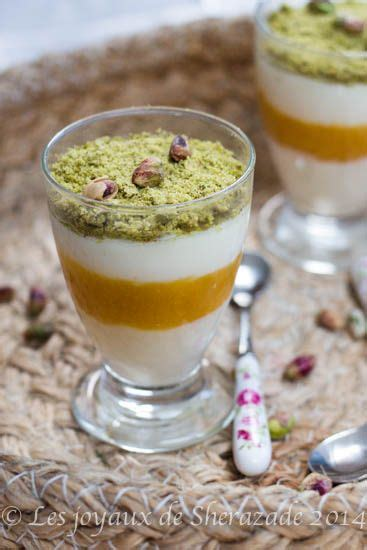 recette dessert pour ramadan 113 best images about recette dessert pour ramadan on pastries tiramisu and beignets