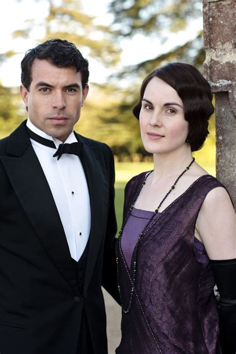 tom cullen downton abbey gillingham lady mary and lady mary crawley on pinterest