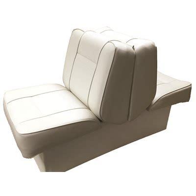 siege lit siège lit de luxe blanc blanc