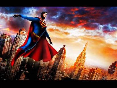 Superman Backgrounds Android Reeve Christopher Steel Background