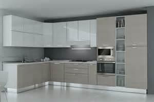 Mobili Per Cucina Non Componibili: Arredo cucine arredamento con ...
