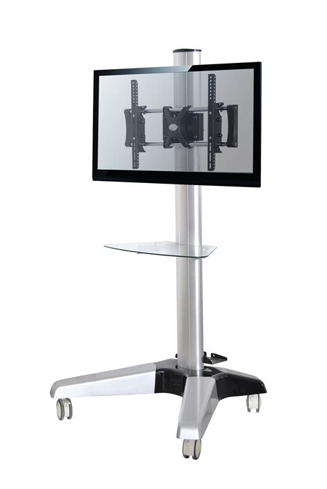 sm8184 mobile lcd led stand sumarusa
