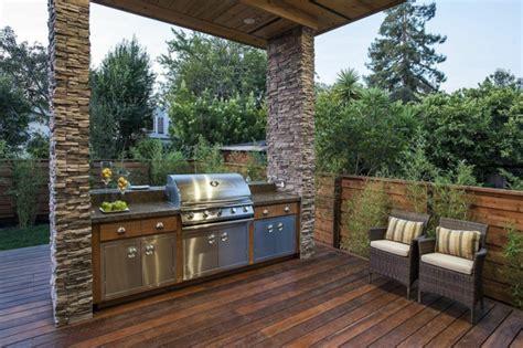 small kitchen with island design erstaunliche moderne terrassengestaltung in 120 fotos