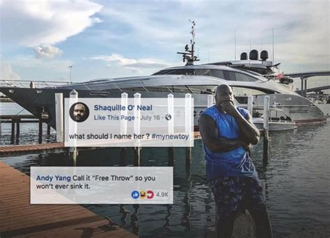 Flex Tape Boat Cannon by The Best Boat Memes Memedroid