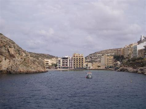 Boat Rentals Near Ta by From The Market At It Tokk In Rabat Picture Of