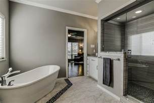 small master bathroom remodel ideas bathroom design trends for 2016 972 377 7600