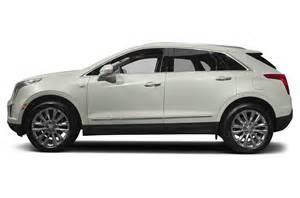 New 20.17 Cadillac SUV