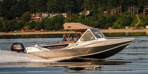 Cabela S Boat Center Tulalip by Duckworth Boats For Sale Boats