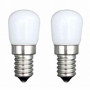 Led 2 5 Watt Entspricht : spezielle leuchtmittel und andere lampen von sftlite online kaufen bei m bel garten ~ Markanthonyermac.com Haus und Dekorationen