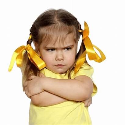 Stubborn Child Children Deal Know Parenting Wow