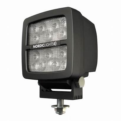 Scorpius Nordic Lights Pro