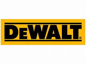 DEWALT® Launches 12 Volt MAX* Lithium Ion Imaging ...