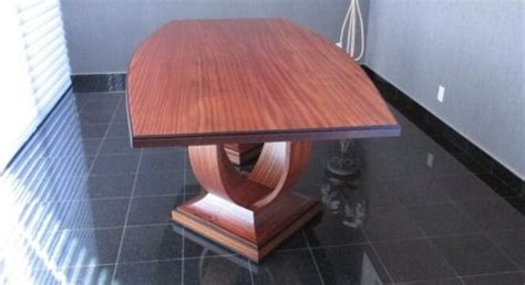 home richards fine woodworking