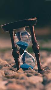 hourglass, wallpaper, , 63, , images