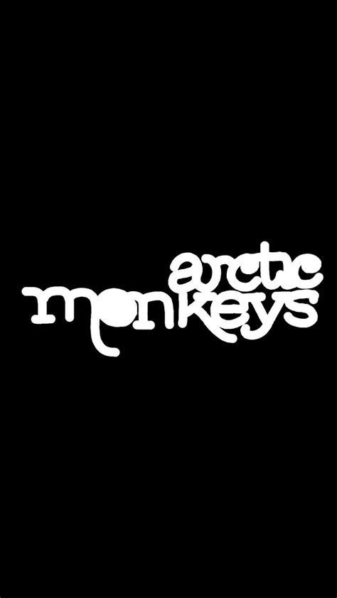 arctic monkeys iphone wallpaper arctic monkeys wallpapers 74 pictures