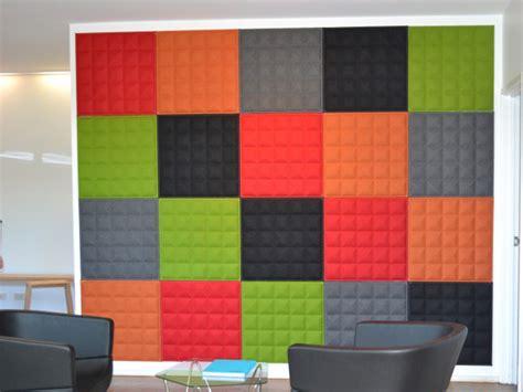 sound absorbing wall tiles buzzi tile 3d by buzzispace