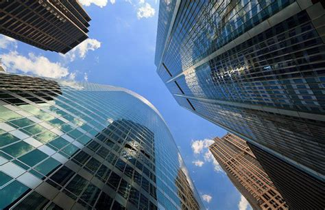 Best International Bond Funds The Top 5 International Bond Funds For 2018
