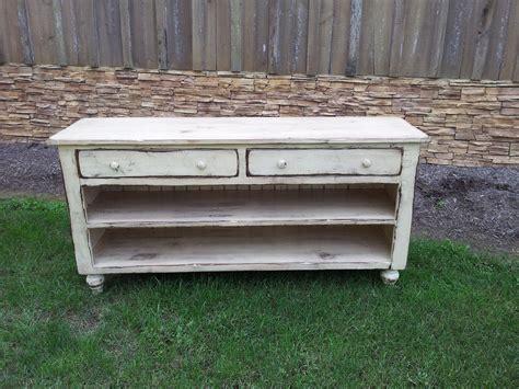 Barnwood Furniture Made In America